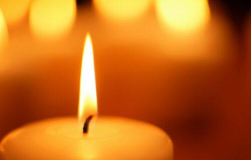 cropped-candela-1
